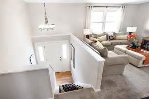 image result raised ranch house interior decorating ideas home color schemes ranch kitchen remodel split level kitchen raised ranch