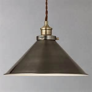 lewis ceiling lights tobias resto ceiling light from lewis ceiling