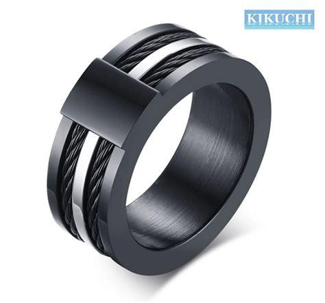 Ring Herren by Herren Ringe Kikuchi Selektion