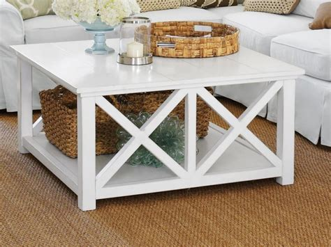 Ideas For Nautical Coffee Table Design Flower Homefurniture Org