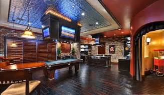 Low Cost Interior Design For Homes top 50 awesome man cave pictures