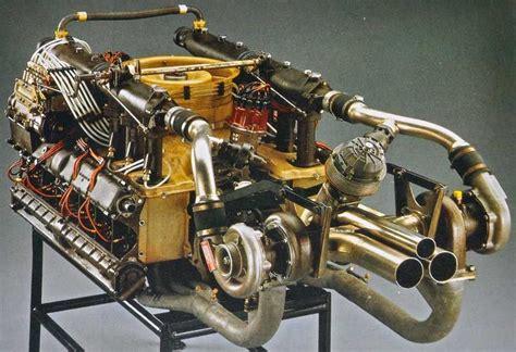 porsche 917 engine porsche 917 flat 12 turbo engines