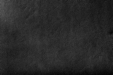 pattern leather black leather pattern vectors photos and psd files free download