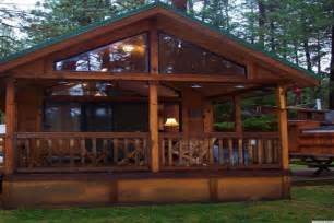 tiny homes oregon tiny homes oregon images