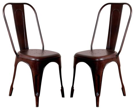 Accent Chair Set Of 2 Accent Chair Set Of 2 46807 Coast To Coast