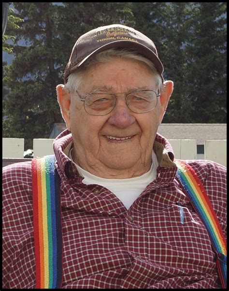 obituary for jerry fink