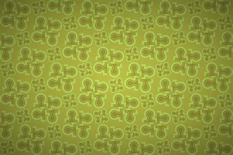 loop pattern texture twist free retro twist loop wallpaper patterns