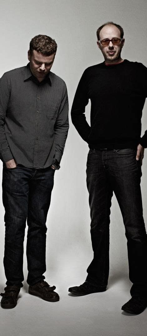 chemical brothers best of 25 best ideas about the chemical brothers on