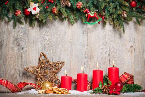 Wann Weihnachtsdeko by Weihnachtsdekoration Wann Wie Viel Woraus Nadeco De