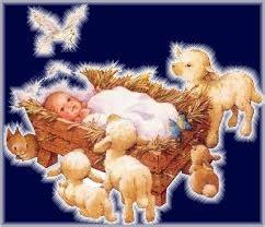 nel giardino degli angeli natale nel giardino degli angeli aspettando natale calendario