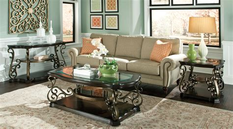 Home Decor Outlet Southaven Ms Accent Furniture Tn Southaven Ms Great American Home Store