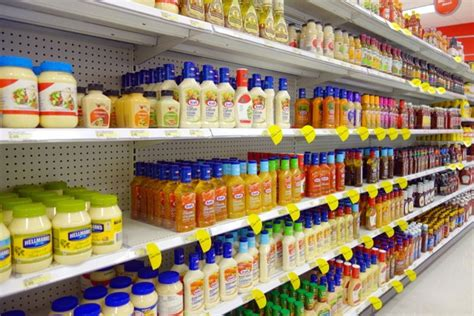 True Shelf Of Medications by Fda Warns Eggless Mayo Producer About Labeling The Atlantic