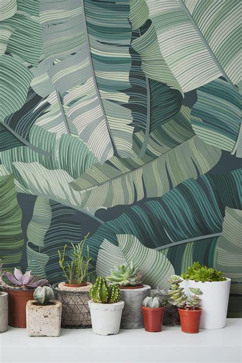 Tropical Interiors Florist by Hello Hello Tropical Interiors 183 Happy Interior