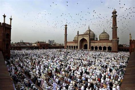 eid ul fitr mubarak ramadan ramzan 2016 ending