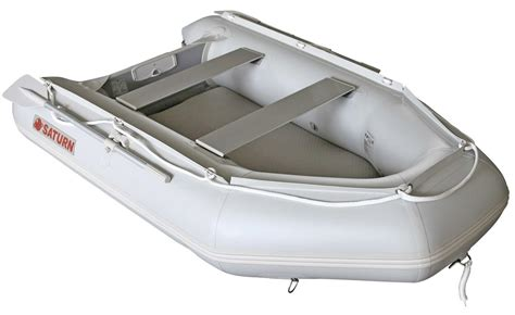saturn inflatable boat with motor saturn 9 6 inflatable motor boats are perfect size for