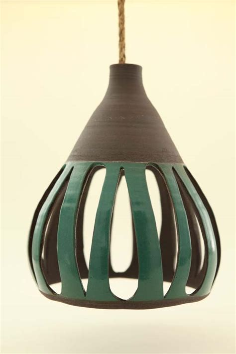 ceramic lights levine s ceramic hanging pendant lights