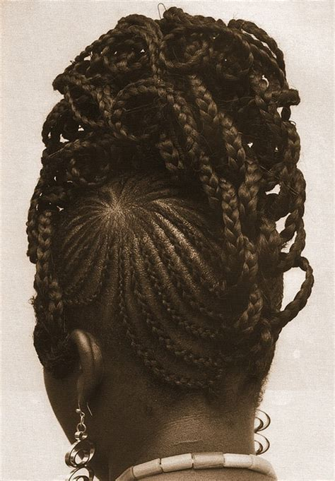 layered scalp hair braids 532 best braided beauties images on pinterest natural