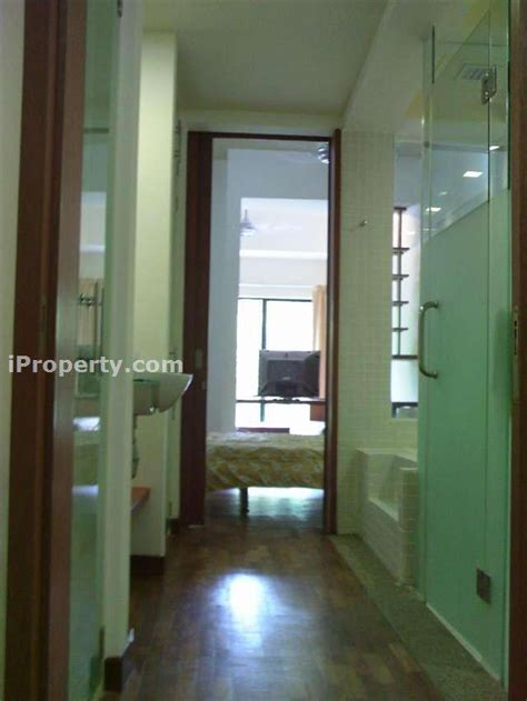 10 Semantan Room For Rent - 10 semantan suites serviced residence 1 bedroom for sale