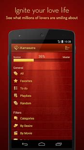 kamasoutra dans la cuisine ikamasutra 174 android apps on play