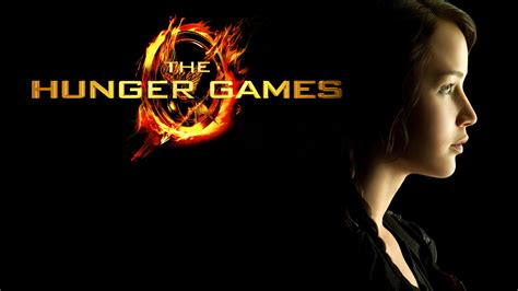 wallpaper hunger game jennifer lawrence hunger games wallpapers hd wallpapers