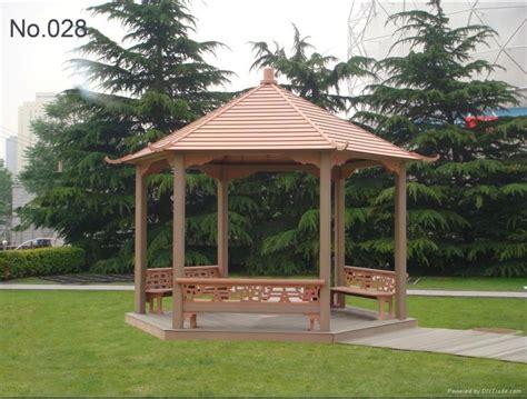 garten pavillions nevis pool and garden pavilion by robert gurney architect