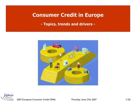 credit europe bank login consumer credit in europe