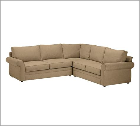 pb pearce sectional eat sleep decorate sectional couch choices