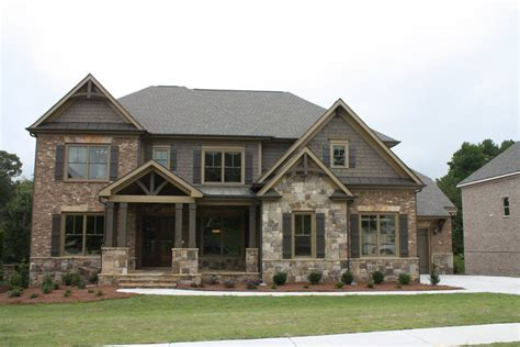 awesome clayton home on news from clayton homes awesome clayton custom homes 18 pictures kelsey bass