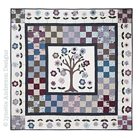 cherry tree quilts cherry tree quilt sew enchanting