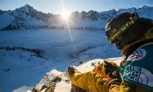 Owner of outdoor clothing brand North Face to open its European HQ in london   This is Money