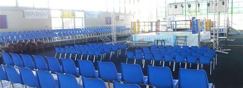 noleggio sedie brescia noleggio sedie per eventi spettacoli manifestazioni
