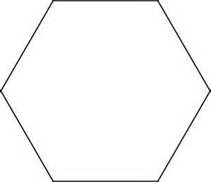 hexagon wiktionary
