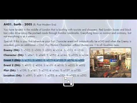 website game tutorial solitaire 7 team s idea