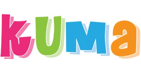 icon design kumas kuma logo name logo generator i love love heart