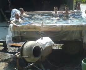 images piscine fait images dr 244 les photos travail