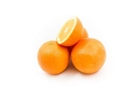 can dogs eat orange peels fruits for dogs what s and what s not for your pet 187 teacupdogdaily