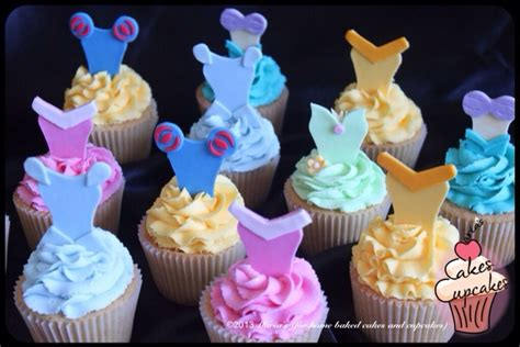 cupcakes inspired by disney princess inspired cupcakes cakecentral