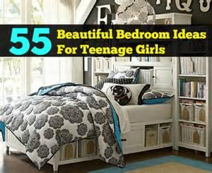 Bedroom ideas for boys 10 best storage ideas for kid s bedroom s 5
