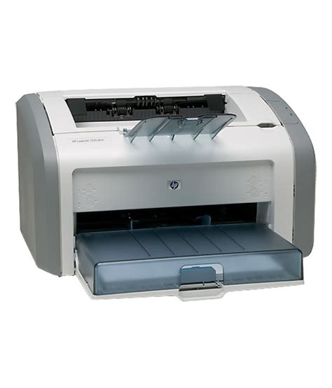 Printer Hp Laser related keywords suggestions for hp laser printer india