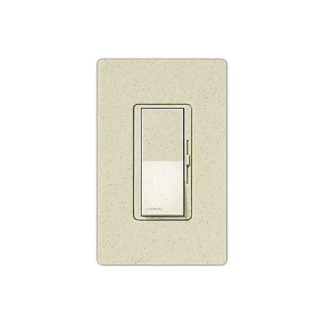 Table L With Dimmer by Lutron Credenza C L White Cfl Led Table L Dimmer