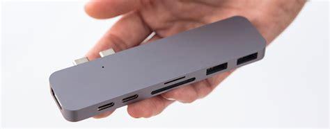 wann kommt neues macbook hyperdrive compact neues macbook pro hub kommt im