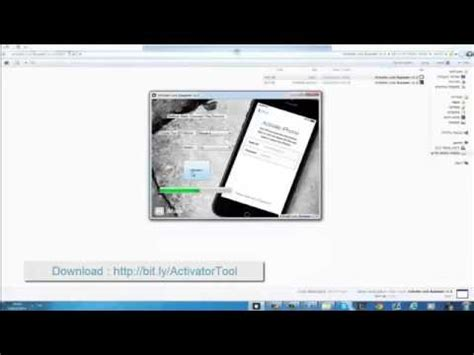 bypass and unlock icloud a way to remove icloud activation lock imei server