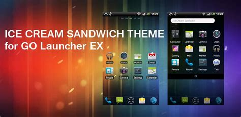 turbo launcher ex v1 8 ics go launcher ex theme v1 0 8 1 0 8 android apk droidxda