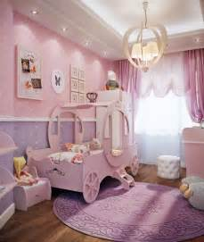17 best ideas about toddler rooms on