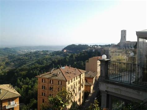 porta sole popular attractions in perugia tripadvisor