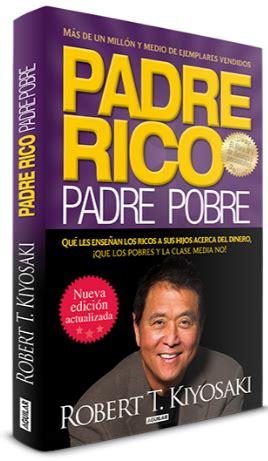 padre rico padre pobre 1945540826 padre rico padre pobre libro pdf gratis 161 161 161 descargar