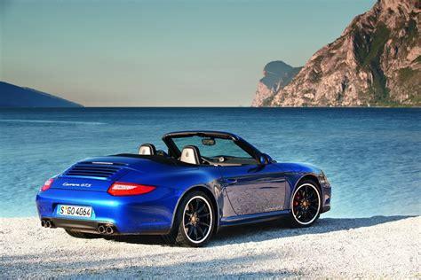porsche 911 horsepower 408 horsepower porsche 911 gts price photos specifications