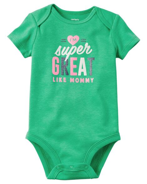 baby girl clearance clothes sale carters