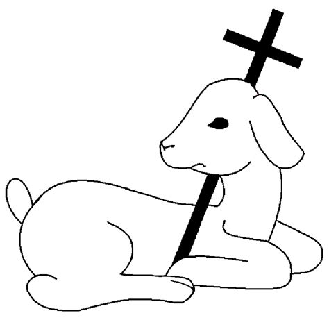 coloring pages of christian symbols religious symbols coloring pages christian symbols