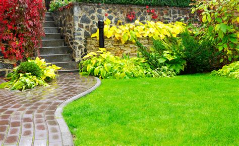 Landscape Visual Landscaping Services Offered By Visual Landscape Gardening
